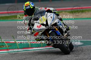 906085_4108 | 08/06/2019 ~ Autodromo Imola Rossocorsa