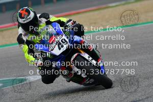 906085_4136 | 08/06/2019 ~ Autodromo Imola Rossocorsa