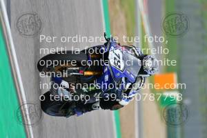 906085_4171 | 08/06/2019 ~ Autodromo Imola Rossocorsa