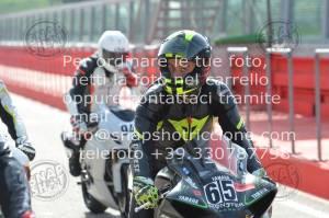 906085_4188 | 08/06/2019 ~ Autodromo Imola Rossocorsa