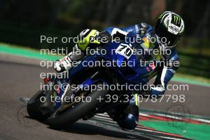 906085_4217 | 08/06/2019 ~ Autodromo Imola Rossocorsa
