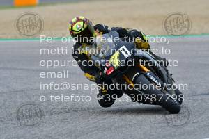 906085_4250 | 08/06/2019 ~ Autodromo Imola Rossocorsa