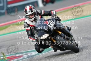 906085_4352 | 08/06/2019 ~ Autodromo Imola Rossocorsa