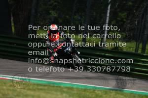 906085_437 | 08/06/2019 ~ Autodromo Imola Rossocorsa