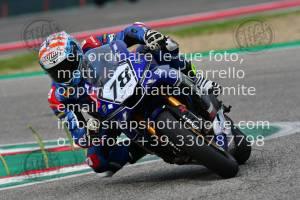 906085_4375 | 08/06/2019 ~ Autodromo Imola Rossocorsa