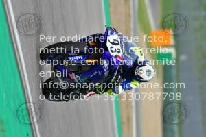 906085_4454 | 08/06/2019 ~ Autodromo Imola Rossocorsa