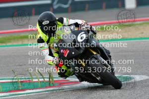 906085_449 | 08/06/2019 ~ Autodromo Imola Rossocorsa