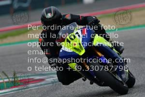 906085_4502 | 08/06/2019 ~ Autodromo Imola Rossocorsa