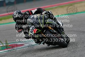 906085_4527 | 08/06/2019 ~ Autodromo Imola Rossocorsa