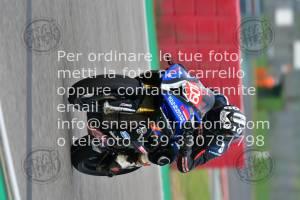 906085_4588 | 08/06/2019 ~ Autodromo Imola Rossocorsa