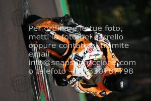 906085_46 | 08/06/2019 ~ Autodromo Imola Rossocorsa
