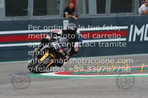 906085_4611 | 08/06/2019 ~ Autodromo Imola Rossocorsa