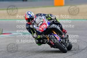 906085_4638 | 08/06/2019 ~ Autodromo Imola Rossocorsa