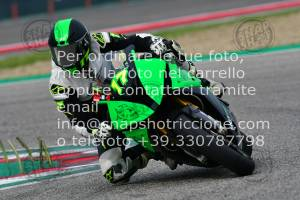 906085_465 | 08/06/2019 ~ Autodromo Imola Rossocorsa
