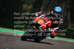 906085_4658 | 08/06/2019 ~ Autodromo Imola Rossocorsa