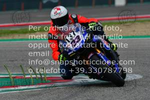 906085_4702 | 08/06/2019 ~ Autodromo Imola Rossocorsa