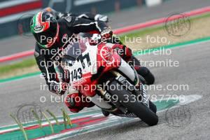 906085_4726 | 08/06/2019 ~ Autodromo Imola Rossocorsa