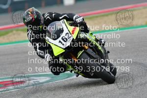 906085_4786 | 08/06/2019 ~ Autodromo Imola Rossocorsa