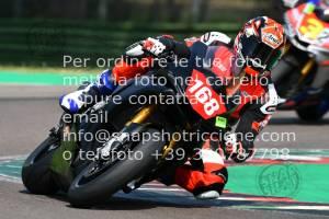 906085_4815 | 08/06/2019 ~ Autodromo Imola Rossocorsa