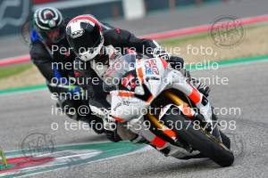 906085_4816 | 08/06/2019 ~ Autodromo Imola Rossocorsa