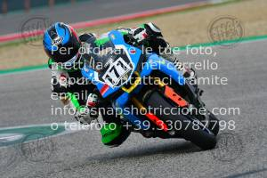 906085_4845 | 08/06/2019 ~ Autodromo Imola Rossocorsa