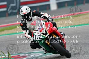 906085_4876 | 08/06/2019 ~ Autodromo Imola Rossocorsa