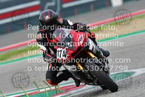906085_4901 | 08/06/2019 ~ Autodromo Imola Rossocorsa