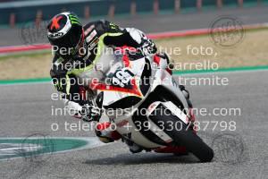 906085_4936 | 08/06/2019 ~ Autodromo Imola Rossocorsa