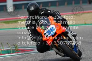 906085_5012 | 08/06/2019 ~ Autodromo Imola Rossocorsa
