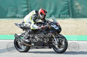 906085_502 | 08/06/2019 ~ Autodromo Imola Rossocorsa