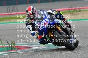 906085_5080 | 08/06/2019 ~ Autodromo Imola Rossocorsa
