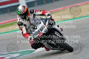 906085_5137 | 08/06/2019 ~ Autodromo Imola Rossocorsa