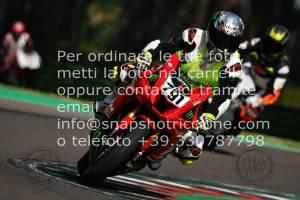 906085_5160 | 08/06/2019 ~ Autodromo Imola Rossocorsa