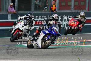 906085_5187 | 08/06/2019 ~ Autodromo Imola Rossocorsa