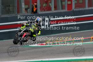 906085_5202 | 08/06/2019 ~ Autodromo Imola Rossocorsa
