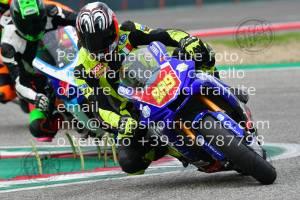 906085_5239 | 08/06/2019 ~ Autodromo Imola Rossocorsa