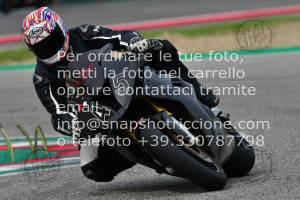 906085_526 | 08/06/2019 ~ Autodromo Imola Rossocorsa