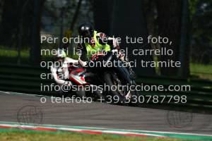906085_5267 | 08/06/2019 ~ Autodromo Imola Rossocorsa