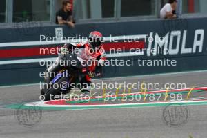 906085_5295 | 08/06/2019 ~ Autodromo Imola Rossocorsa