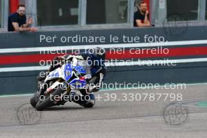 906085_539 | 08/06/2019 ~ Autodromo Imola Rossocorsa