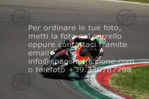 906085_59 | 08/06/2019 ~ Autodromo Imola Rossocorsa