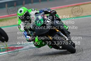 906085_621 | 08/06/2019 ~ Autodromo Imola Rossocorsa