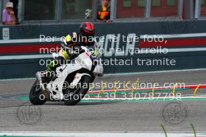 906085_654 | 08/06/2019 ~ Autodromo Imola Rossocorsa