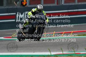 906085_690 | 08/06/2019 ~ Autodromo Imola Rossocorsa