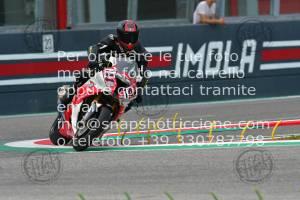 906085_728 | 08/06/2019 ~ Autodromo Imola Rossocorsa