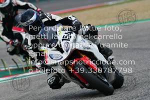 906085_772 | 08/06/2019 ~ Autodromo Imola Rossocorsa