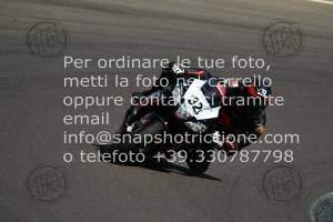 906085_80 | 08/06/2019 ~ Autodromo Imola Rossocorsa