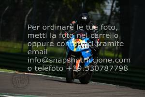 906085_814 | 08/06/2019 ~ Autodromo Imola Rossocorsa