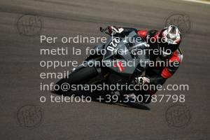 906085_855 | 08/06/2019 ~ Autodromo Imola Rossocorsa