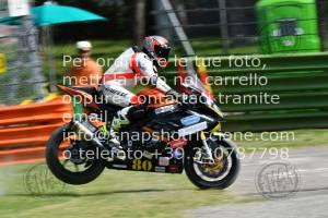 906085_881 | 08/06/2019 ~ Autodromo Imola Rossocorsa
